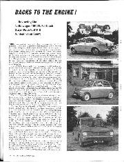 Page 32 of January 1967 issue thumbnail