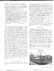 Archive issue January 1967 page 45 article thumbnail