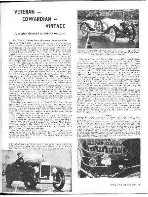 Page 17 of January 1967 archive issue thumbnail