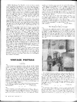 Page 18 of January 1967 archive issue thumbnail