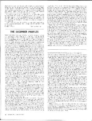 Page 20 of January 1967 archive issue thumbnail