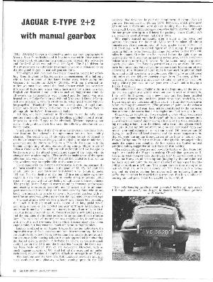 Page 22 of January 1967 archive issue thumbnail