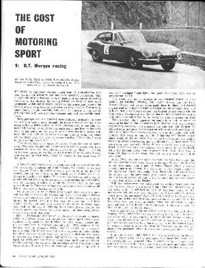 Page 24 of January 1967 archive issue thumbnail