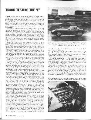 Page 26 of January 1967 archive issue thumbnail