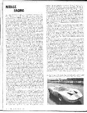 Archive issue January 1968 page 10 article thumbnail