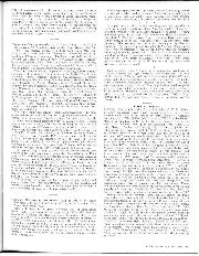 Page 17 of January 1968 issue thumbnail