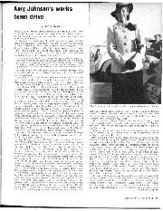 Page 19 of January 1968 issue thumbnail