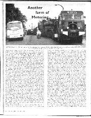 Page 20 of January 1968 issue thumbnail