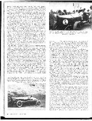 Archive issue January 1968 page 26 article thumbnail