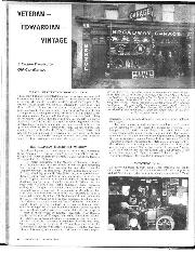 Page 34 of January 1968 issue thumbnail