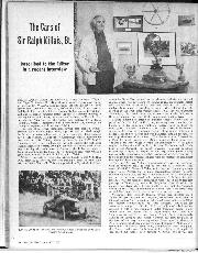Page 38 of January 1968 issue thumbnail