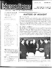 Page 9 of January 1968 issue thumbnail