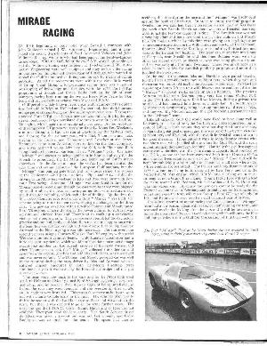 Page 10 of January 1968 archive issue thumbnail