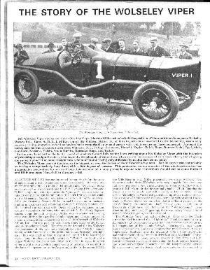 Page 24 of January 1968 archive issue thumbnail
