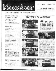 Page 13 of January 1969 issue thumbnail