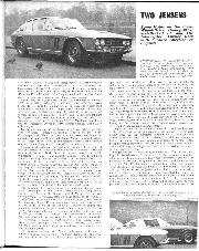 Page 15 of January 1969 issue thumbnail