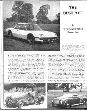 Page 20 of January 1969 issue thumbnail
