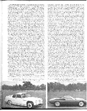 Archive issue January 1969 page 21 article thumbnail
