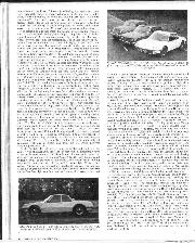Archive issue January 1969 page 22 article thumbnail