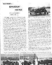 Archive issue January 1969 page 27 article thumbnail