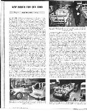Page 28 of January 1969 issue thumbnail