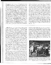 Archive issue January 1969 page 30 article thumbnail