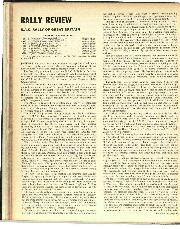 Page 46 of January 1969 issue thumbnail