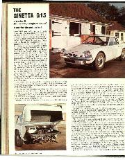Archive issue January 1969 page 54 article thumbnail