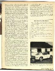 Archive issue January 1969 page 55 article thumbnail