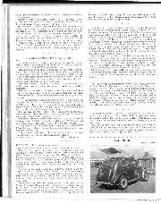 Archive issue January 1969 page 60 article thumbnail