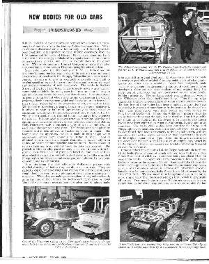 Page 28 of January 1969 archive issue thumbnail