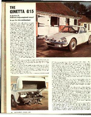 Page 54 of January 1969 archive issue thumbnail