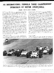 Page 11 of January 1970 issue thumbnail