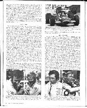 Archive issue January 1970 page 12 article thumbnail