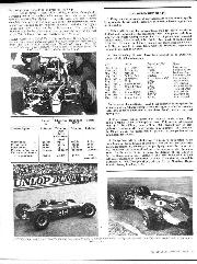 Archive issue January 1970 page 13 article thumbnail