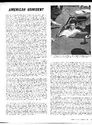 Page 15 of January 1970 issue thumbnail