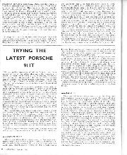 Page 16 of January 1970 issue thumbnail