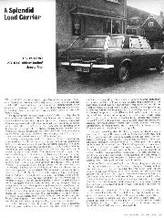 Page 17 of January 1970 issue thumbnail