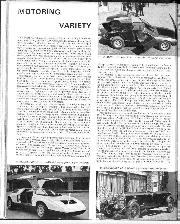 Page 20 of January 1970 issue thumbnail