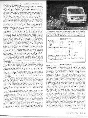 Page 31 of January 1970 issue thumbnail