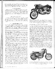 Page 40 of January 1970 issue thumbnail