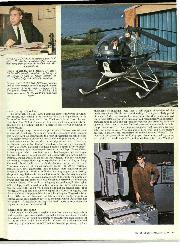 Archive issue January 1970 page 43 article thumbnail