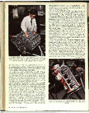 Archive issue January 1970 page 44 article thumbnail