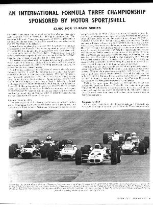 Page 11 of January 1970 archive issue thumbnail