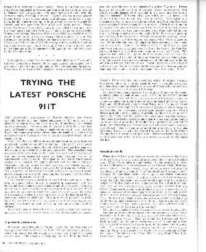 Page 16 of January 1970 archive issue thumbnail
