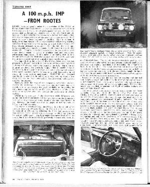 Page 30 of January 1970 archive issue thumbnail