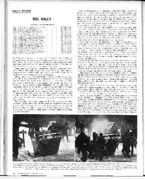 Page 34 of January 1970 archive issue thumbnail