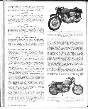 Page 40 of January 1970 archive issue thumbnail