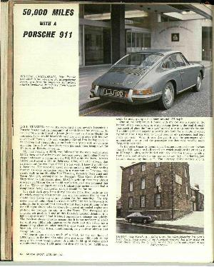 Page 50 of January 1970 archive issue thumbnail