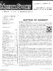 Archive issue January 1971 page 15 article thumbnail